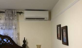 Air Conditioning and Heating new installation and repair