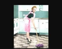 Claribel's Cleaning Services