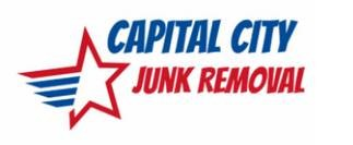 CAPITAL CITY. LOW COST JUNK REMOVAL/HAULING