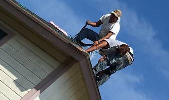True Roofing Solutions