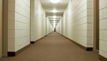 Installing carpet end Sale