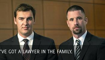 FATHER'S RIGHTS LAWYER - GET VISITATION!