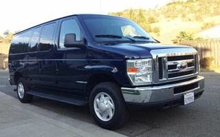 PARTY BUS /SUV LIMO EVTS START $70|Hr. WINE TOUR or WEDDING