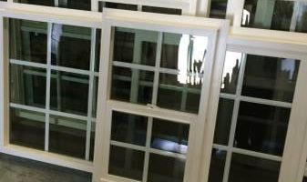 CYPRESS GLASS & SCREENS REPLACEMENT