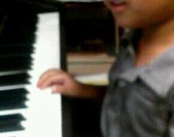 Best Piano teacher in Los Angeles-Glendale