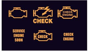 MONITOR READINESS! CHECK ENGINE LIGHT&RESET ONLY $10
