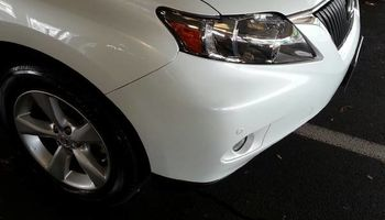GOT DENTS??? FIX IT NOW ... ASK ME HOW?