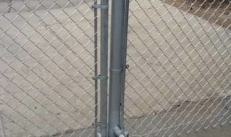 Gates, fences, doors, wrought iron custom work!