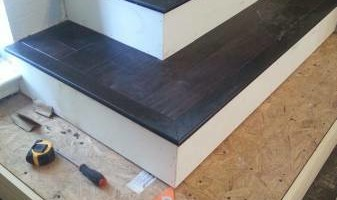 Expert Hardwood Flooring are you in the search to get the best expert hardwood floors specialist santa rosa Expert Hardwood Flooring Installers