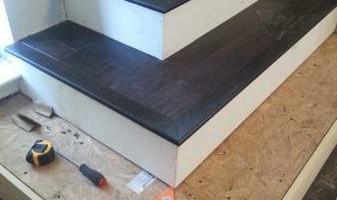 Expert Hardwood Flooring expert hardwood flooring Expert Hardwood Flooring Installers