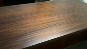 ABA'S Refinishing & Furniture Repair! FREE ESTIMATE!