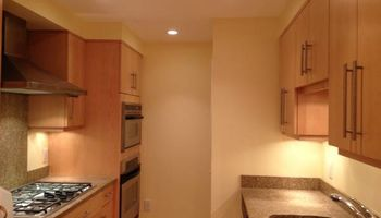 AFFORDABLE New England INTERIOR PAINTING- $149/RM.!!!