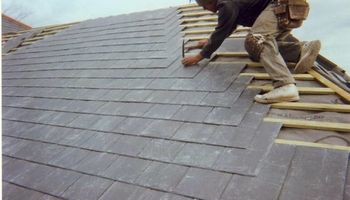 ROOFING/COATINGS and more! 35 YEARS EXPERIENCE!