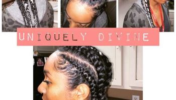 Hairstylist in SFV travel (great prices)