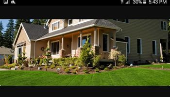 Landscape services at a low cost!