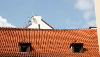 J&S ROOFING AND PAVING SERVICES