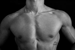 CERTIFIED PERSONAL TRAINER   $30/SESSION   TRY FREE!