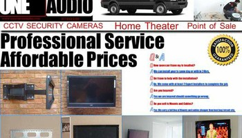 NYC PROFESSIONALL. Plasma TV Installer. WALL MOUNTING INSTALLATION