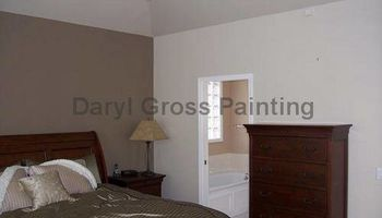 Interior, Exterior, Commercial, Residential PAINTING! PAINTER in Dallas