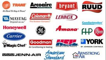 HEATING REPAIR'S & $29 SERVICE. CALL! THE BEST RATE!