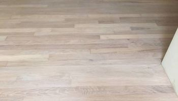 Hardwood Flooring (Solid, Engineered, Laminate)
