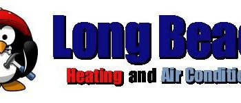 Long Beach Heating and Air Conditioning