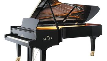 PRIVATE PIANO LESSONS, 1ST LESSON 50% OFF!