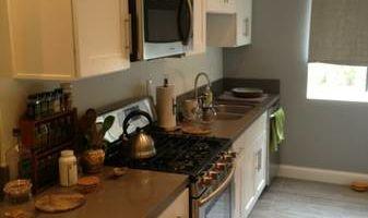 Kitchen & Bathroom remodel special!!!