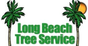 TREE SERVICE CONTRACTOR. Don't let  fine happen to you!