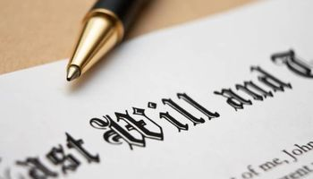 Affordable Attorney Prepared Wills & Living Trusts - See Pricing