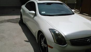 MOBISHINE luxury car detailing