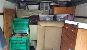 COMPLETE MOVING SERVICES by FREYER'S FURNITURE & MOVING