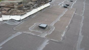 ACE Commercial & Residential Flat Roofing