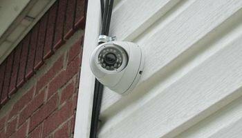 $600 HD Security / Surveillance Cameras - Installation included