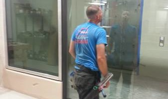 Adams American Window Cleaning. 20% OFF Exterior Services