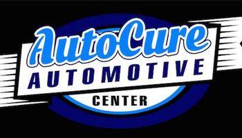 AUTOCURE AUTOMOTIVE - AUTO REPAIR in Philadelphia