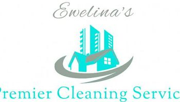Ewelina's Premier Polish Cleaning Service, Do it once, do it right!
