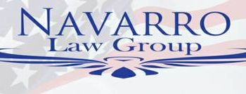 The Navarro Law Group. Immigration Attorney