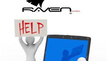 IT Solutions. FREE VIRUS CHECK! COMPUTER REPAIR