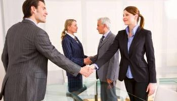 Business and Startup Attorney