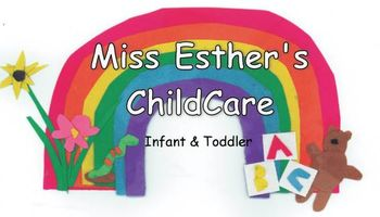 Miss Esther's ChildCare