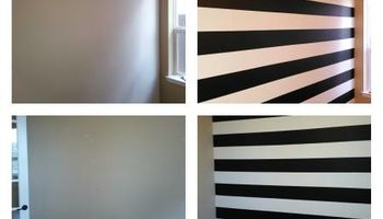 Home Painting, Interior, Exterior & Fence Staining!!!!