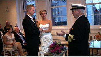 VF FILMS: NEW YORK VIDEOGRAPHER & VIDEO EDITOR, WEDDINGS, EVENT