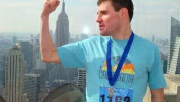 Calisthenics Personal Trainer $25-$30 hr, free fat measurement!