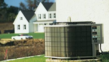 AC Condenser Replacement-Lowest Cost Guaranteed!!!