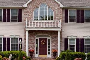 Need a Pool Patio, New Deck, or Walkway? Landwork Contractors Inc.