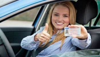 LICENSE SUSPENDED??? WE CAN HELP!!!