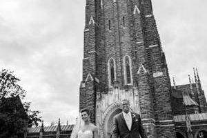 Alexander's Studios. Wedding Photographer