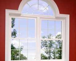 WE MANUFACTURE, WE INSTALL, WE GUARANTEE (vinyl windows n doors)