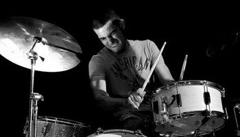 DRUM LESSONS! W/ Ryan Scott Long (ALL SKILL LEVELS/AGES WELCOME)